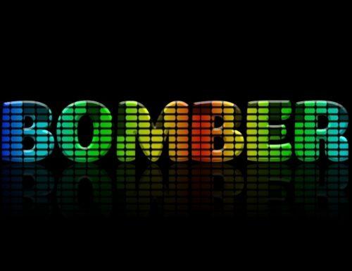 GRAZIANO IL GRANDE BOMBER