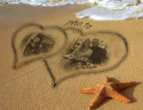 GRAZIANO & VIKY SUMMER LOVE