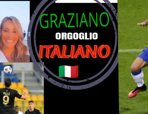 GRAZIANO      ORGOGLIO  ITALIANO  🇮🇹       E  L'EFFETTO BOOM CREATO CON L'APP HUE PIX