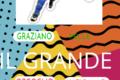 GRAZIANO E LA CREAZIONE BOOM FATTA CON L'APP HUE PIX