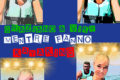 GRAZIANO & VIKY MENTRE FANNO KAYAKING 🛶